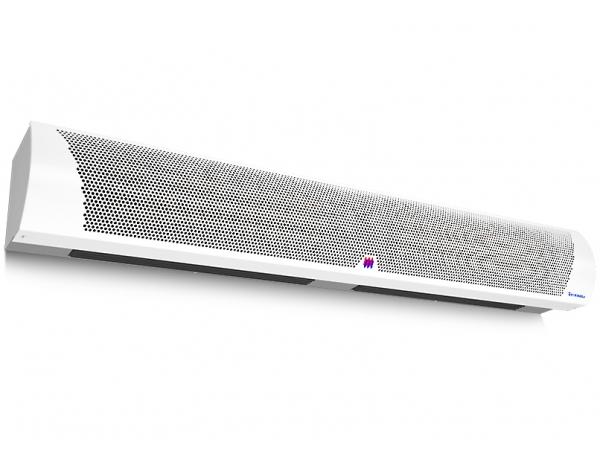 Тепловая завеса Тепломаш КЭВ-9П2021E серии Комфорт 200
