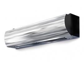 Тепловая завеса Тепломаш КЭВ-9П2013E серии Бриллиант 200