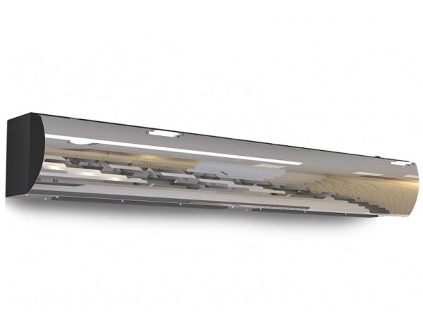 Тепловая завеса Тепломаш КЭВ-6П2023E серии Бриллиант 200
