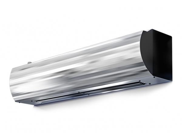 Тепловая завеса Тепломаш КЭВ-6П3033E серии Бриллиант 300