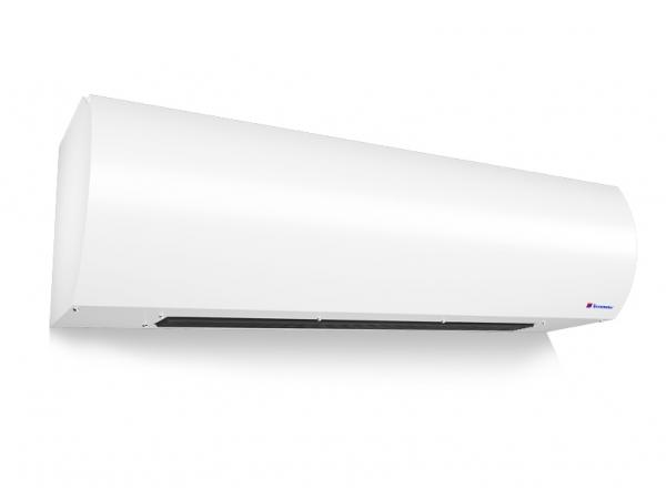 Тепловая завеса Тепломаш КЭВ-18П4032E серии Оптима 400