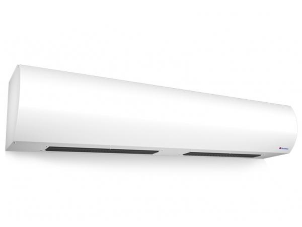 Тепловая завеса Тепломаш КЭВ-24П4042E серии Оптима 400
