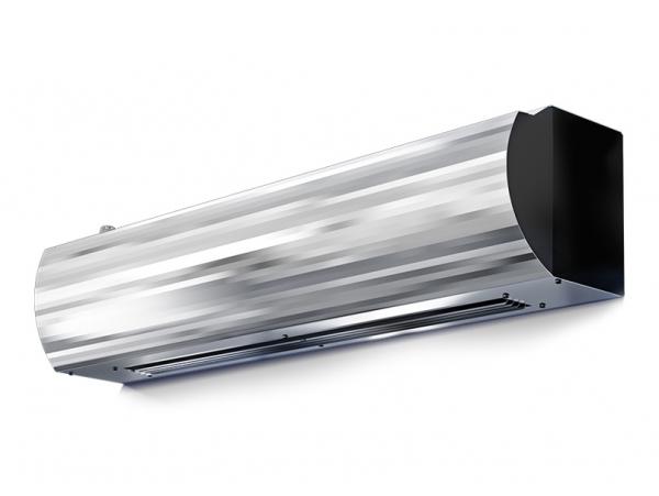 Тепловая завеса Тепломаш КЭВ-12П4033E серии Бриллиант 400