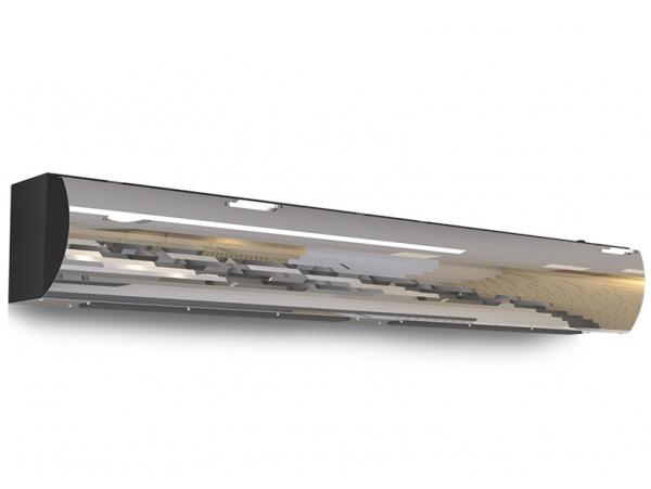 Тепловая завеса Тепломаш КЭВ-24П4023E серии Бриллиант 400