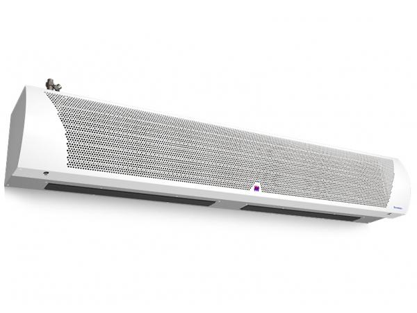 Тепловая завеса Тепломаш КЭВ-98П4121W серии Комфорт 400