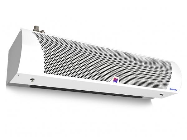 Тепловая завеса Тепломаш КЭВ-20П2111W серии Комфорт 200