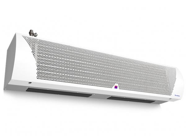 Тепловая завеса Тепломаш КЭВ-70П4141W серии Комфорт 400