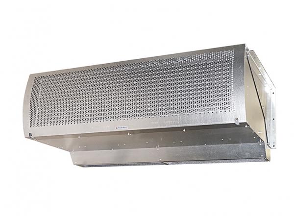 Тепловая завеса Тепломаш КЭВ-140П5110W серии Промышленная 500