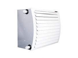 Водяной тепловентилятор Тепломаш КЭВ-49Т3,5W2 серии TW