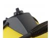 Электрическая тепловая пушка Ballu BHP-P-3