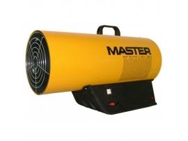 Тепловая пушка Master BLP 73 M