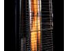 Инфракрасный обогреватель Ballu BOGH-15E серии Flame