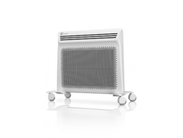Конвектор инфракрасный Electrolux EIH/AG2–1000 E серии Air Heat 2