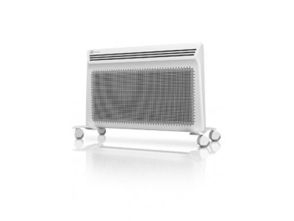 Конвектор инфракрасный Electrolux EIH/AG2–1500 E серии Air Heat 2