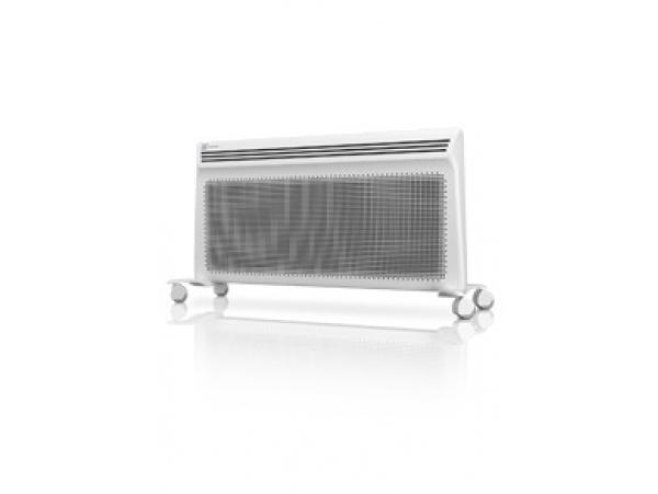 Конвектор инфракрасный Electrolux EIH/AG2–2000 E серии Air Heat 2