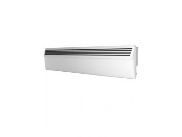 Электрический конвектор Electrolux ECH/AG–1000 PE серии Air Plinth