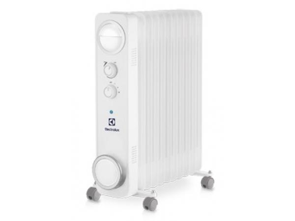 Масляный радиатор Electrolux EOH/M-6221 серии Sphere