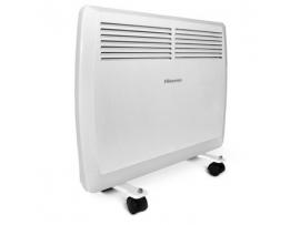 Электрический конвектор Hisense Heat Air ND10-45J