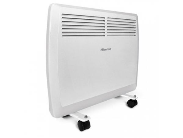 Электрический конвектор Hisense Heat Air ND20-43J