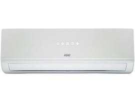 Инверторная сплит-система IGC RAS/RAC-V09NX серии Smart DC Inverter