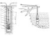 Насос Ливгидромаш БВ 0,12–40 (6м) Малыш