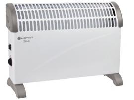 Конвектор Loriot LHP-M 2000 серии Stark