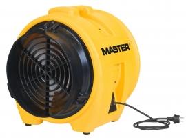 Мобильный вентилятор Master BL 8800
