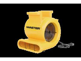 Мобильный вентилятор Master CD 5000