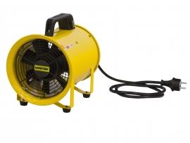 Мобильный вентилятор Master BLM 4800