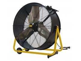 Мобильный вентилятор Master DF 30 P