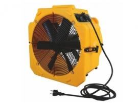 Мобильный вентилятор Master DFX 20