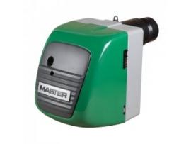 Жидкотопливная горелка Master MB 100