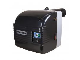 Жидкотопливная горелка Master MB 1000