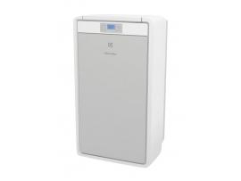 Мобильный кондиционер Electrolux EACM-10 DR/N3 серии Dio