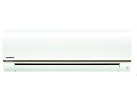 Инверторная сплит-система Panasonic CS/CU-BE20TKD серии Стандарт