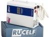 Релейный стабилизатор напряжения Rucelf Котёл-600 серии Котёл