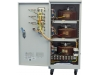 Трехфазный стабилизатор напряжения Rucelf SDV-3-20000 серии SDV
