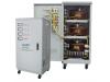 Трехфазный стабилизатор напряжения Rucelf SDV-3-30000 серии SDV