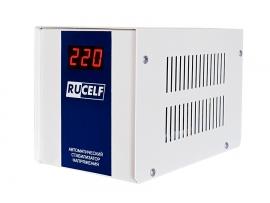 Релейный стабилизатор напряжения Rucelf Стар+500 серии Стар+