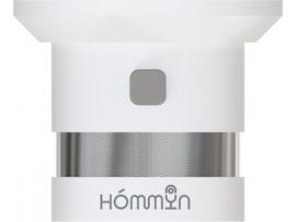 Сенсор задымления Hommyn SS-20-Z