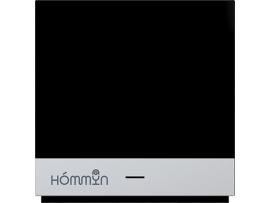 ИК Пульт Hommyn IR-20-W