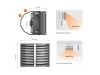 Тепловентилятор Sonniger Heater Special