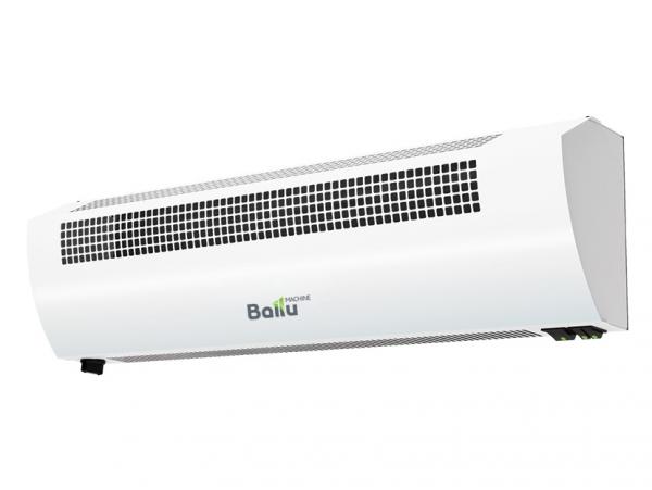 Тепловая завеса Ballu BHC-CE-3T серии S1 Eco