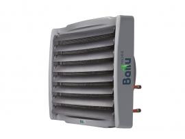 Водяной тепловентилятор Ballu BHP-W2-40-S серии W2-S