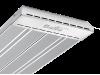 Инфракрасный электрический обогреватель Ballu BIH-APL-2.0 серии APL