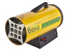 Газовая тепловая пушка Ballu BHG-85 серии BHG