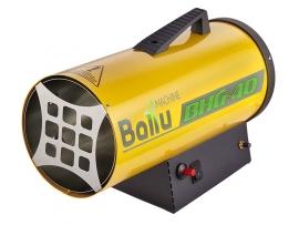 Газовая тепловая пушка Ballu BHG-40 серии BHG