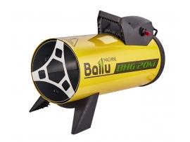 Газовая тепловая пушка Ballu BHG-20M серии BHG-M