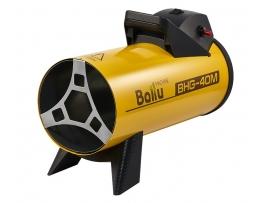 Газовая тепловая пушка Ballu BHG-40M серии BHG-M