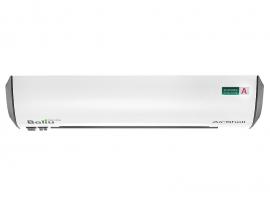Тепловая завеса Ballu BHC-L05S02-S серии AirShell